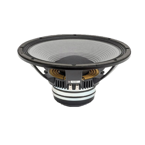 Coaxial Loudspeaker